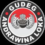 Andrawina Loka